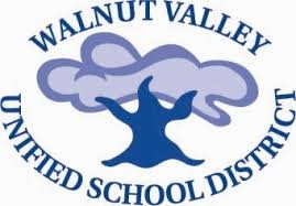Walnut Valley Unified